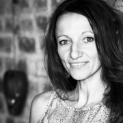 Anja Bräutigam Gesangsunterricht Freising Landshut Lichtfänger